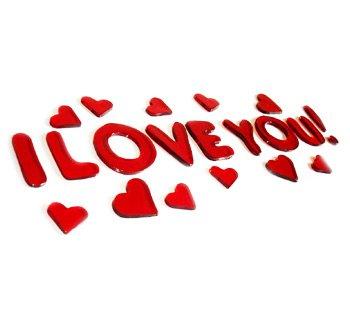 degun aime toi et cet photo pour toi