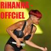 Rihanna-0ffciel
