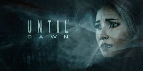 Until dawn : Un mélange de massacre a la tronçonneuse et Scream