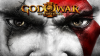God of War III Remastered PS4 : Spartiates a vos rangs
