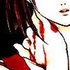 x-Vampire-Kisses-x