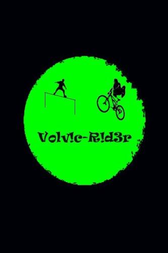 Blog de Volvic-Rider