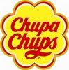 les-chupachups