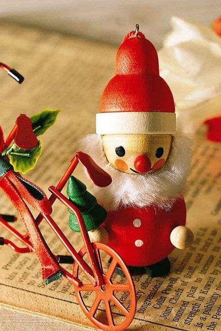 """   Noël 2011   """