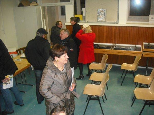 Assemblée Générale d'ouverture de saison  vendredi 01/03/13 (3)