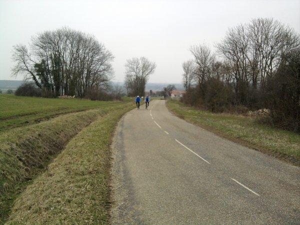Sortie longue du 23/03/13 - Bouxwiller. (4)