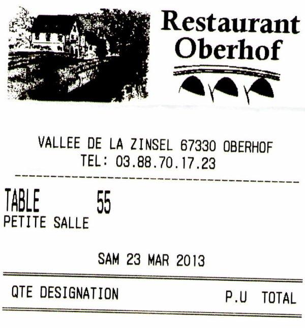 Sortie longue du 23/03/13 - Bouxwiller. (3)