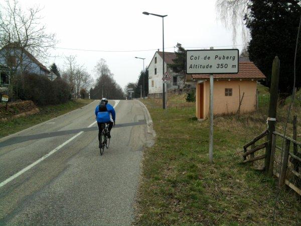 Sortie longue du 23/03/13 - Bouxwiller. (2)