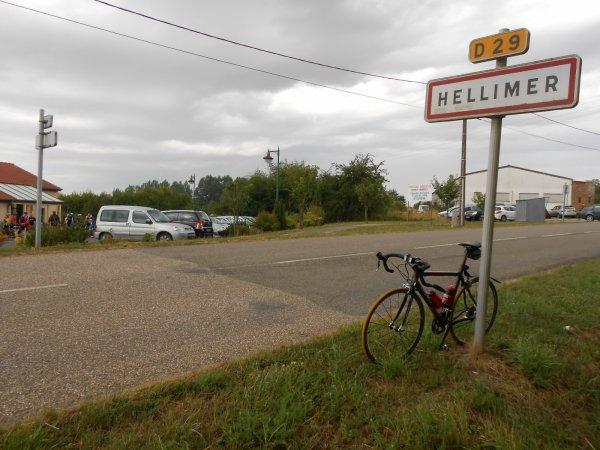 "Dimanche 19/07/15 ""Hellimer"" (Photos)"
