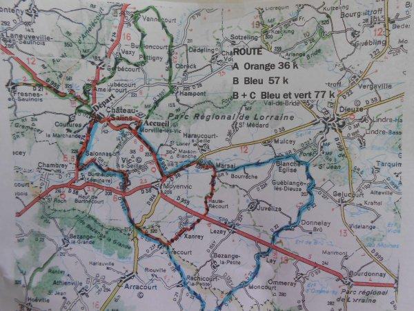 Sort.Ext. Château-Salins  18/10/15 (3)