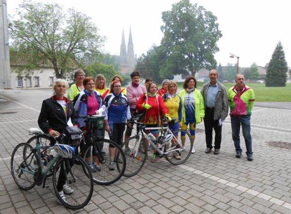 Toutes à Strasbourg ! (3)