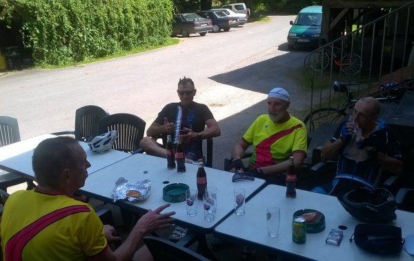 SL. Soultz S/ Forêt : 09/07/16 (2)
