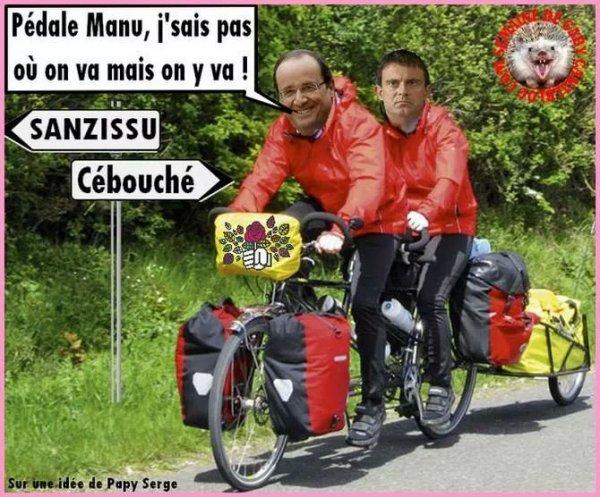"""Humour du """"net"""" !"""