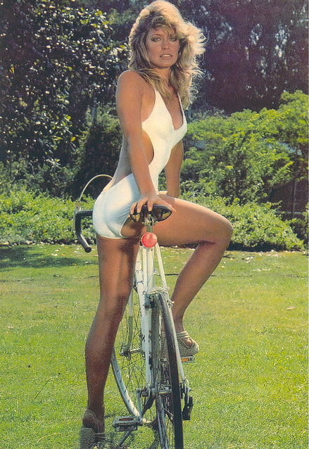 Star & Vélo