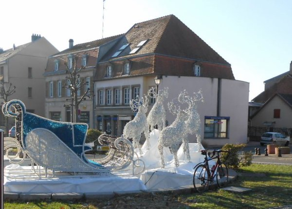 H-Saison Dimanche 04/12/16