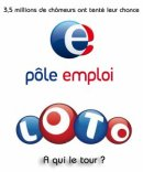 Photo de Pole-0-emploi