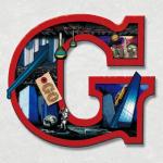 "Girugämesh - nouvel album "" Go"""