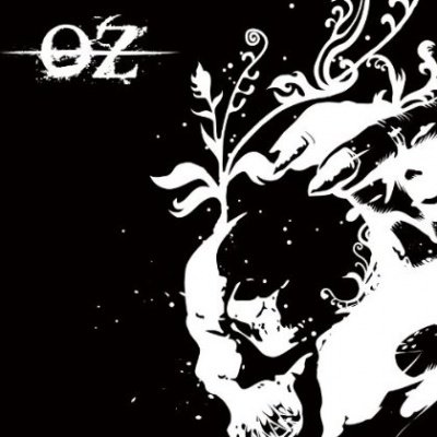 -OZ- ( Nouveau Single )