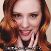 Constance-Centon-Fic