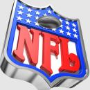 Photo de NFL-Fan