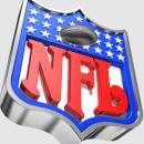 Photo de NFL-Fan