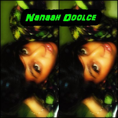 NAAAANAAH DOOOLCE DAARSAAAW $