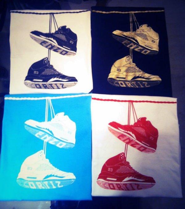 Sayer la collection 2012 de ma marque Latino Life est dispo nouveaux pour plus d info nesiter pas
