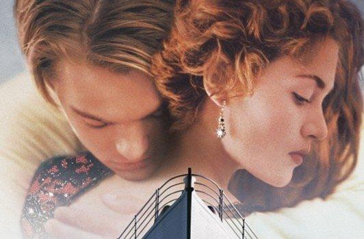 Les secrets du tournage de Titanic & ses inaperçus !