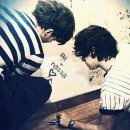 Photo de larry-we-are-a-secret