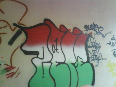 acien graff 2006 2007 ancien blaz et crew....