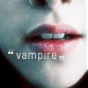 Photo de x---Love--Twilight---x