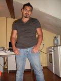 Photo de roland2005