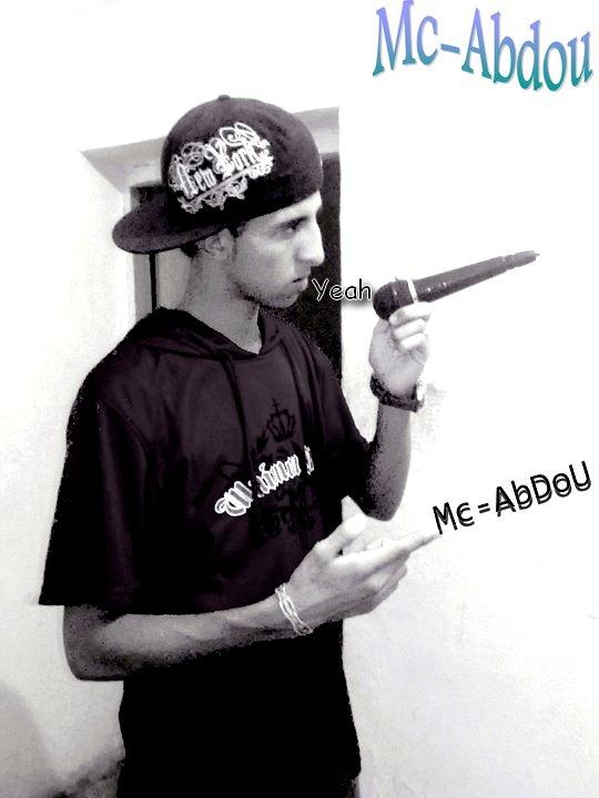 Mc-Abdou