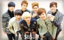 Photo de BTOB-Melody