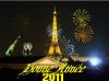 """Forum : Décembre 2010 : """"JOYEUX NOEL ^^ BONNES FÊTES DE FIN D'ANNEE"""""""