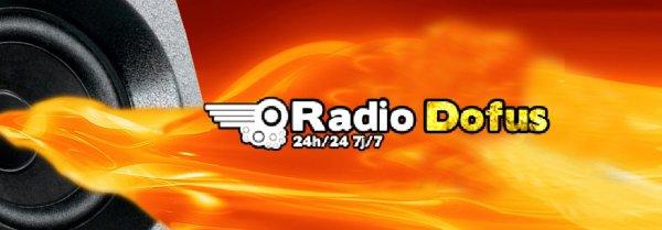 Radio-Dofus