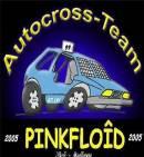 Photo de autocrossteam99