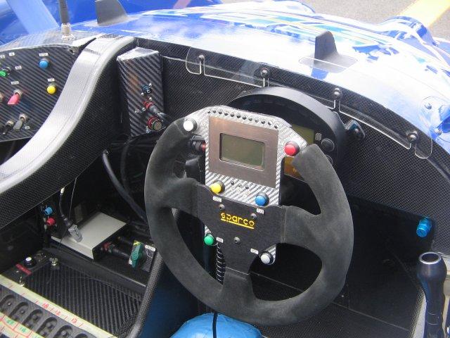 Questions sur les 24 heures du Mans. Répond et gagne des liens.