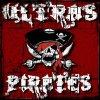 pirates323