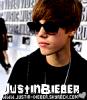 Justin-Dieber