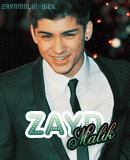 Photo de ZaynMalik-Web