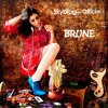 Brunemusic