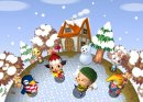 Photo de Animal-crossing-replay