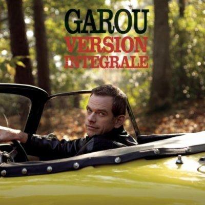 Article pour la sortie du nouvel album sur musicmag le 29/11/2010