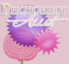 PhotoshopAddict