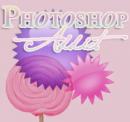 Photo de PhotoshopAddict