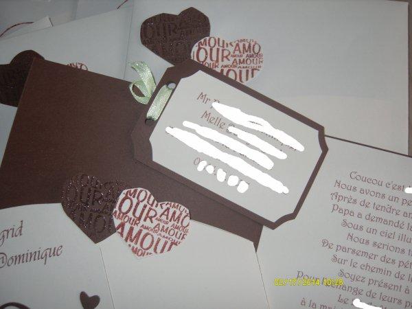 oui ivoire et chocolat