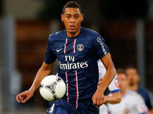 Mercato : Hoarau, direction la Chine et Dalian