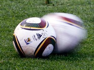 FIFA – Le onze-type de l'année 2012