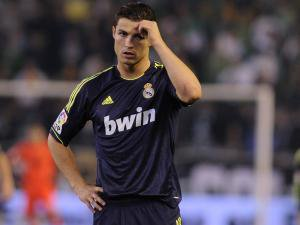 Ronaldo : « Le PSG ? Tout est possible »